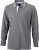 Men's Polo Long-Sleeved (Férfi)