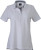 Ladies´ Plain Polo (Damen)