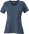 Ladies´ Heather T-Shirt (Damen)