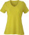 Ladies´ Heather T-Shirt (Women)