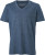 Men´s Heather T-Shirt (Herren)