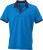Men´s Urban Polo (Herren)