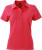 Ladies' Polo (Damen)