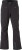 Ladies' Wintersport Pants (Damen)