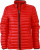 Ladies' Quilted Down Jacket (Women)
