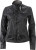 Ladies'  Leisure Jacket (Women)