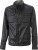 Mens's Leisure Jacket (Men)