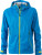 Men's Outdoor Jacket (Men)