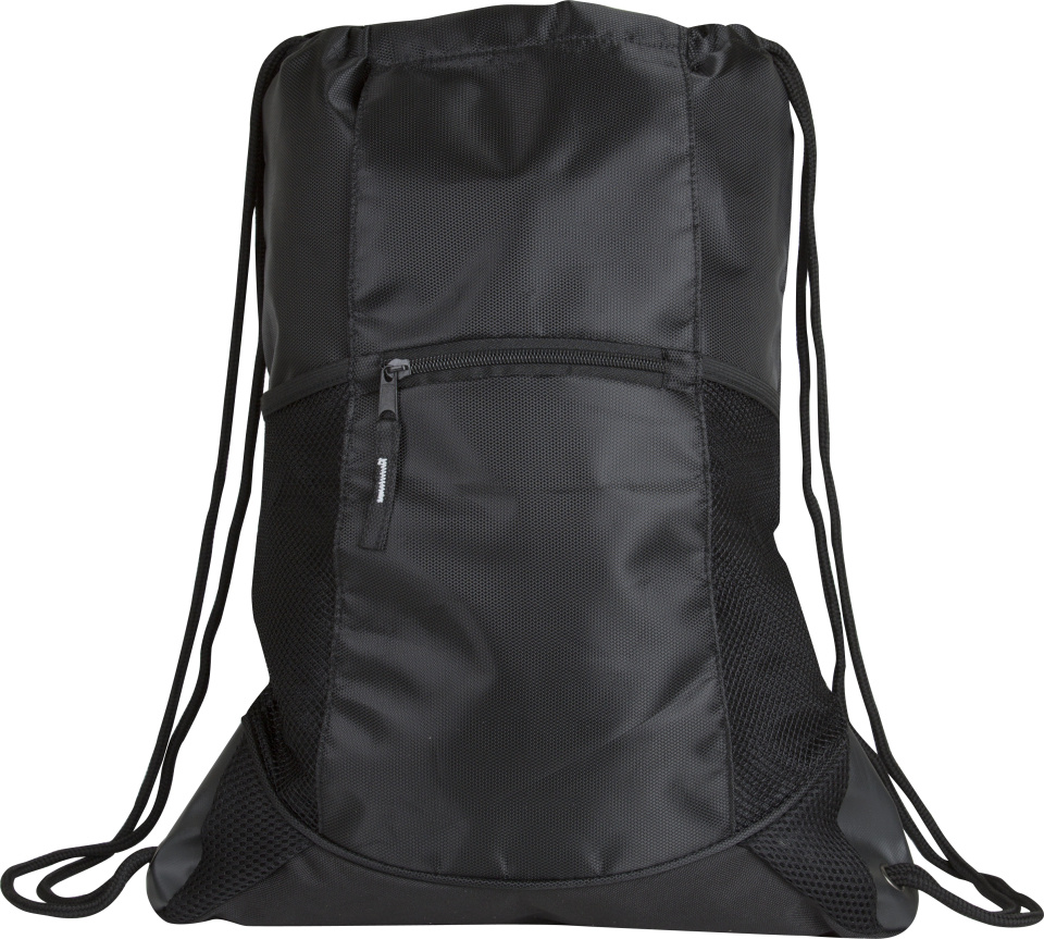 e7e34fbf002aa Smart Backpack (schwarz) for embroidery and printing - Clique - Bags ...