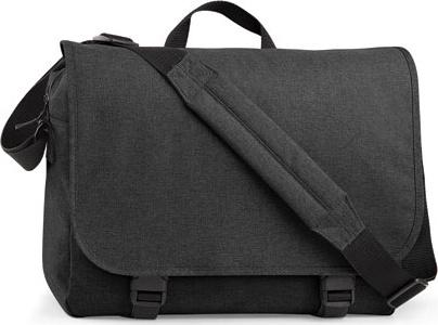 e8d8a25e783 NEU Two-Tone Fashion Backpack BAGBASE