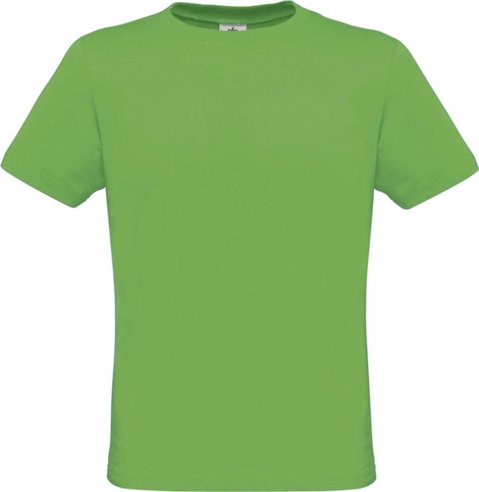 B&C – T-Shirt Men-Only