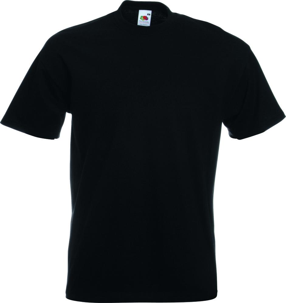 2ef4dd4d7d Super Premium T (Black) hímzéshez és nyomtatáshoz - Fruit of the ...