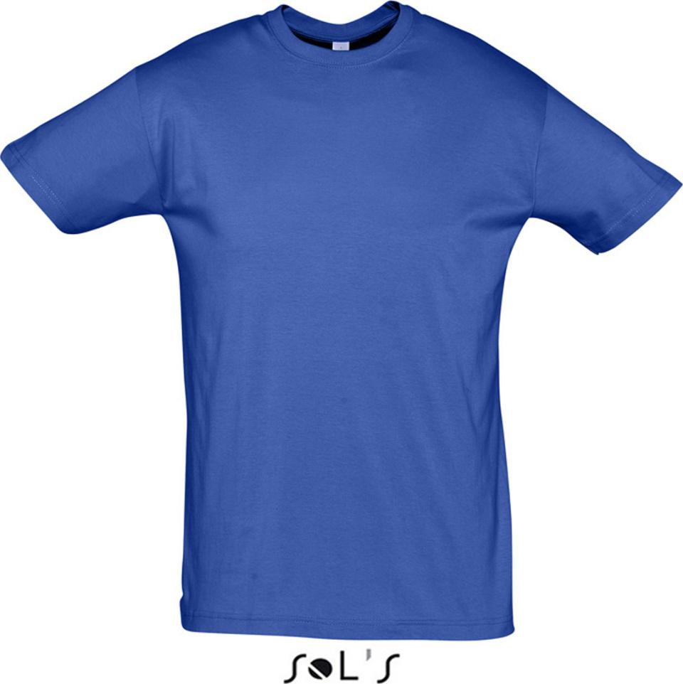 SOL'S – Regent T-Shirt 150