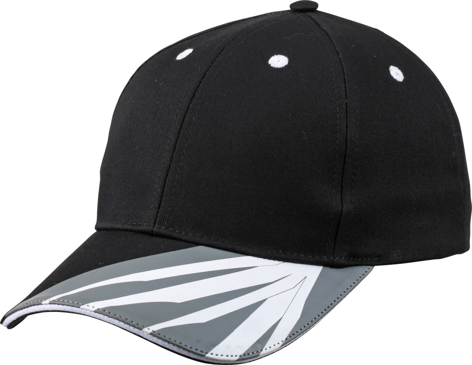 afaa02b3700 Craftsmen Cap (black carbon white) for embroidery - Myrtle Beach ...